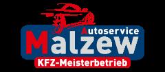 Autoservice Malzew
